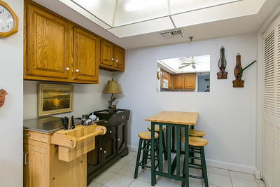 5047 HWY A1A - Unit PH2 - Atlantic View-282-Edit