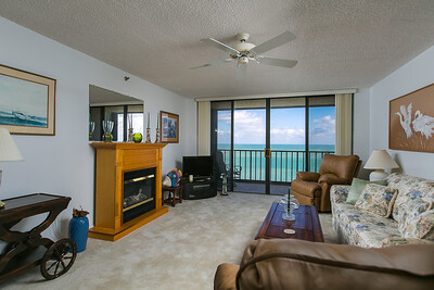 5047 HWY A1A - Unit PH2 - Atlantic View-194-Edit