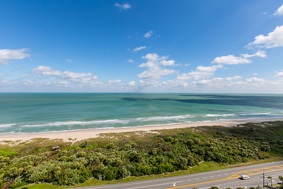 5047 HWY A1A - Unit PH2 - Atlantic View-165