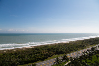 5047 HWY A1A - Atlantic View - 1202-219