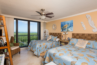 5047 North  Highway A1A - Ubit 906-103-Edit