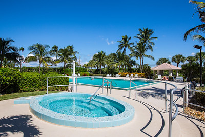 5047 North Highway  A1A - Unit 603-155