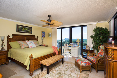 5047 North  Highway A1A - Ubit 906-120-Edit