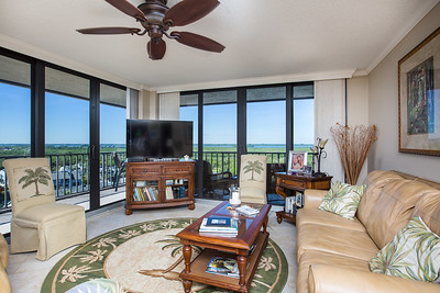 5047 North  Highway A1A - Ubit 906-14-Edit