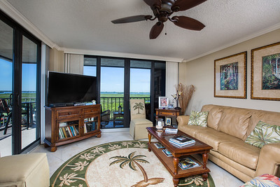 5047 North  Highway A1A - Ubit 906-7-Edit