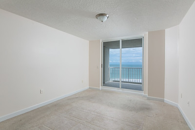 5049 HWY A1A - Unit 1603 - Seabreeze-242-Edit