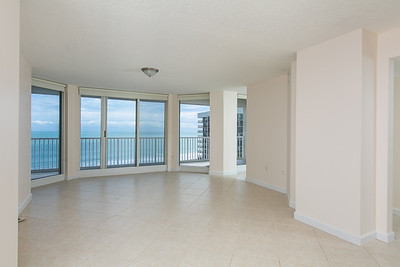 5049 HWY A1A - Unit 1603 - Seabreeze-158-Edit