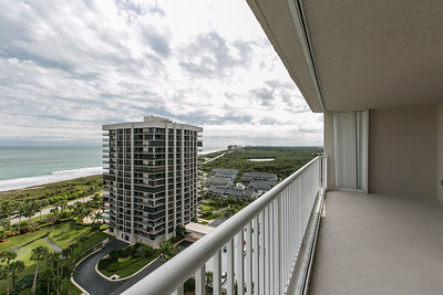 5049 HWY A1A - Unit 1603 - Seabreeze-305