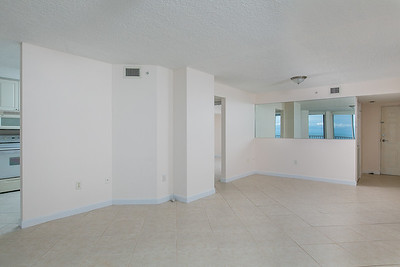5049 HWY A1A - Unit 1603 - Seabreeze-196-Edit