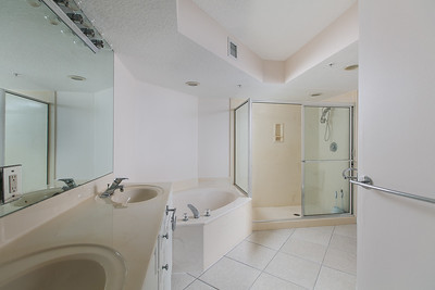 5049 HWY A1A - Unit 1603 - Seabreeze-245-Edit