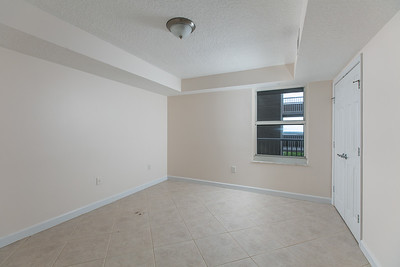 5049 HWY A1A - Unit 1603 - Seabreeze-258-Edit