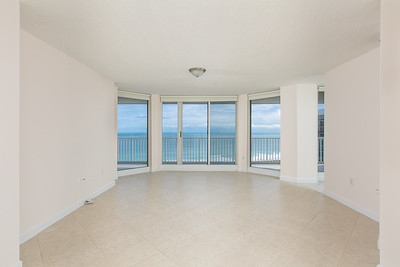 5049 HWY A1A - Unit 1603 - Seabreeze-169-Edit