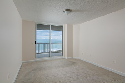 5049 HWY A1A - Unit 1603 - Seabreeze-237-Edit