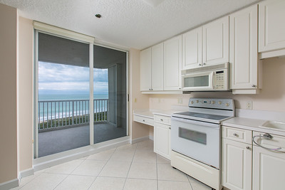 5049 HWY A1A - Unit 1603 - Seabreeze-263-Edit
