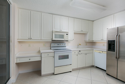 5049 HWY A1A - Unit 1603 - Seabreeze-277-Edit