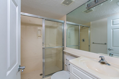 5049 HWY A1A - Unit 1603 - Seabreeze-252-Edit