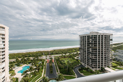 5049 HWY A1A - Unit 1603 - Seabreeze-296