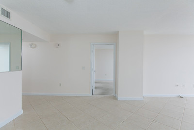 5049 HWY A1A - Unit 1603 - Seabreeze-233