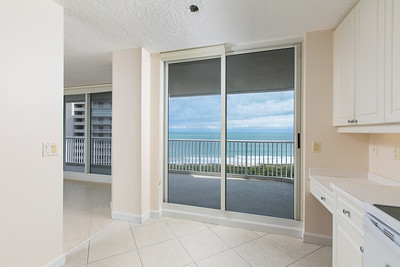5049 HWY A1A - Unit 1603 - Seabreeze-286-Edit