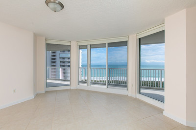 5049 HWY A1A - Unit 1603 - Seabreeze-172-Edit