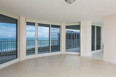 5049 HWY A1A - Unit 1603 - Seabreeze-148-Edit