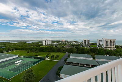 5049 HWY A1A - Unit 905 - Seabreeze-189