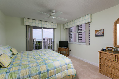5049 HWY A1A - Unit 905 - Seabreeze-269-Edit