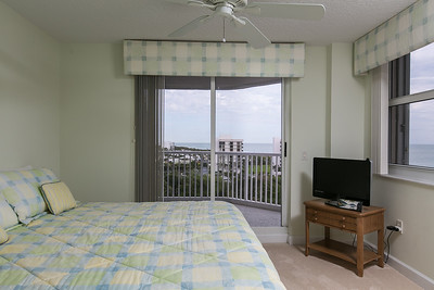 5049 HWY A1A - Unit 905 - Seabreeze-275-Edit
