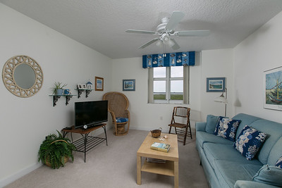 5049 HWY A1A - Unit 905 - Seabreeze-296-Edit