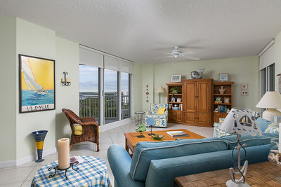 5049 HWY A1A - Unit 905 - Seabreeze-163-Edit