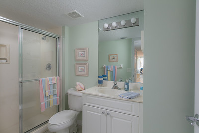 5049 HWY A1A - Unit 905 - Seabreeze-312-Edit