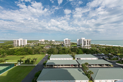 5049 HWY A1A - Unit 905 - Seabreeze-328