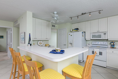 5049 HWY A1A - Unit 905 - Seabreeze-230