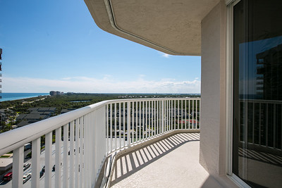 5049 US HWY A1A - 1202 - Sea Breeze-20