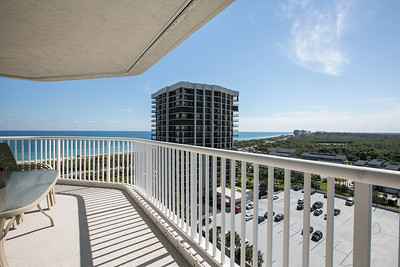 5049 US HWY A1A - 1202 - Sea Breeze-33