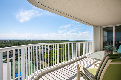 5049 US HWY A1A - 1202 - Sea Breeze-26