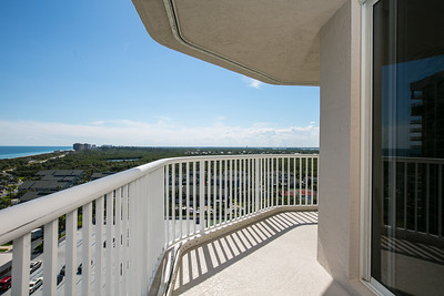 5049 US HWY A1A - 1202 - Sea Breeze-22