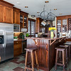 Family-Kitchen-6