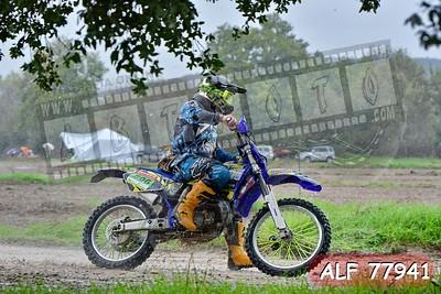 ALF 77941