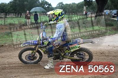 ZENA 50563