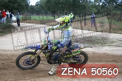ZENA 50560
