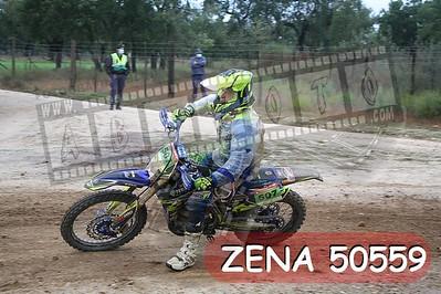 ZENA 50559