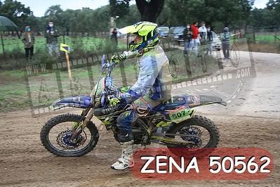 ZENA 50562