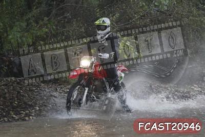 FCAST20946