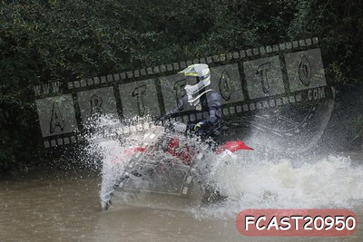 FCAST20950