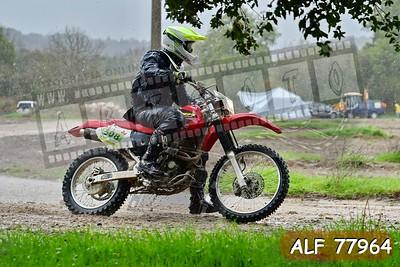 ALF 77964