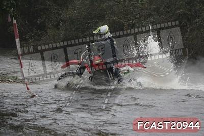 FCAST20944