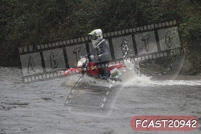 FCAST20942
