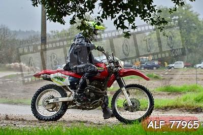 ALF 77965