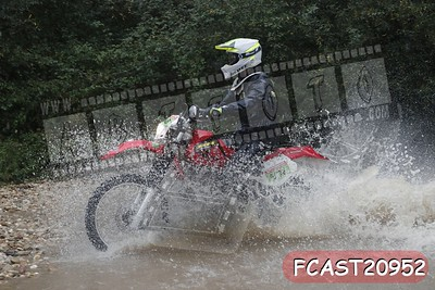 FCAST20952
